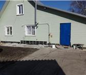 Фотография в Строительство и ремонт Строительство домов Поднимy дом как деpевянный так и из кирпичa. в Москве 1000