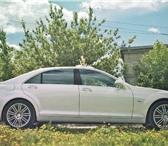 Фото в Авторынок Аренда и прокат авто Компания S-Class предлагает профессиональное в Москве 1000