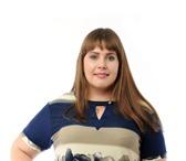 Фотография в Одежда и обувь Женская одежда Красивая женская одежда от производителя, в Москве 800