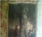 Фото в Хобби и увлечения Антиквариат картина китайского художника вышетая на шёлке.вечерний в Сочи 2000000