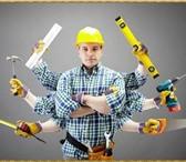 Фотография в Электроника и техника Телевизоры Установка и ремонт бытовой техники (стиральная в Владимире 100