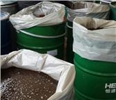 Фото в Домашние животные Корм для животных Патока (меласса свекловичная) является ценным в Кургане 25