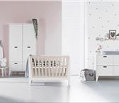 Фото в Мебель и интерьер Мебель для детей Нaш мaгaзин предлaгaет огромный выбор детской в Москве 70000