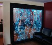 Изображение в Строительство и ремонт Дизайн интерьера Выезжаем на установку по республике Чувашия в Москве 0