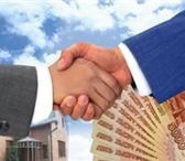 Фотография в В контакте Поиск партнеров по бизнесу Требования: амбиции, обучаться самому и уметь в Владимире 0