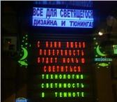 Фото в Строительство и ремонт Отделочные материалы Приглашаем всех заинтересованных в применении в Владикавказе 250