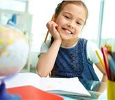 Изображение в Образование Курсы, тренинги, семинары Самое время начать готовиться к учебному в Сочи 300
