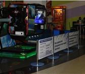 Foto в Развлечения и досуг Развлекательные центры Продается аттракцион авиасимулятор Fly Motion в Кирове 880000