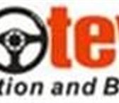 Изображение в Электроника и техника Автомагнитолы ООО «Современная Электроника » рада предложить в Новокузнецке 15000