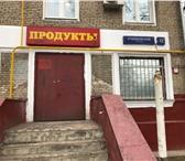 Изображение в Недвижимость Коммерческая недвижимость Магазин в аренду свободного назначения, под в Москве 100000