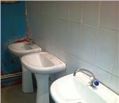 Foto в Недвижимость Комнаты Продается очень уютная гостинка, комната в Таганроге 400