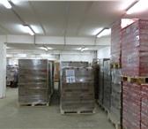 Foto в Недвижимость Коммерческая недвижимость Сдам складское помещение 410 м²Сдается в в Самаре 60000