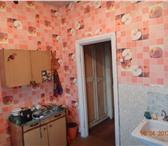 Фотография в Недвижимость Комнаты Продам комнату ул. Металлургов 21,  в 3-к.к., в Череповецке 620000