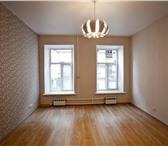 Фото в Работа Резюме шпаклевка стен. шпаклевка потолков. покраска. в Санкт-Петербурге 100