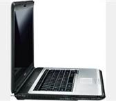 Foto в Компьютеры Ноутбуки Продаю,  проверенный временем,  ноутбук фирмы в Болгар 330