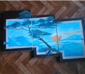 Изображение в Мебель и интерьер Антиквариат, предметы искусства 3 модуля - 2000 руб, 4 модуля - 3000 руб. в Екатеринбурге 0