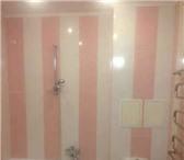 Изображение в Недвижимость Аренда жилья Сдается однокомнатная квартира по адресу в Екатеринбурге 10000
