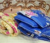 Изображение в Мебель и интерьер Разное Интернет-магазин домашнего текстиля из Иваново в Москве 200