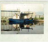 Foto в В контакте Поиск партнеров по бизнесу достройка научно-исследовательского судна в Калининграде 5000000