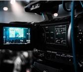 Фото в Развлечения и досуг Организация праздников E.T. Production – видеостудия полного цикла, в Москве 0