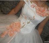 Фото в Одежда и обувь Свадебные платья 39-58-65 Звоните, договоримся о примерке!ПРОКАТ в Улан-Удэ 1500
