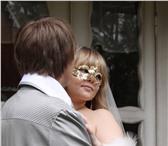 Фото в Развлечения и досуг Разное Фотосъемка торжественных мероприятий - свадьба, в Ростове-на-Дону 10000