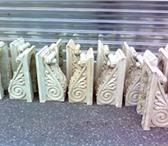 Фотография в Строительство и ремонт Дизайн интерьера гипсовая лепнина. производство, монтаж, реставрация в Владимире 0