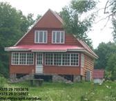 Изображение в Недвижимость Аренда жилья Cдаётся дом с удобствами. Тихое место, рядом в Санкт-Петербурге 110