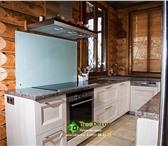 Foto в Мебель и интерьер Кухонная мебель Кухни от производителя.Причины заказать кухню в Москве 0