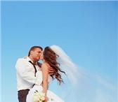 Фотография в Хобби и увлечения Разное Профессиональная свадебная фотосъемка и видеосъемка в Владимире 1000
