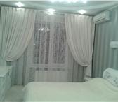 Фото в Строительство и ремонт Дизайн интерьера Архитектор-дизайнер. Дизайн-проект жилых в Тольятти 1