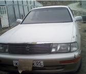 Продается тойота CROWN 1988г. 4378171 Toyota Crown фото в Махачкале