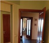 Изображение в Недвижимость Квартиры Продается просторная квартира с отличной в Челябинске 4350000