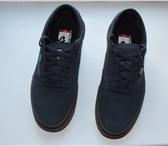Фотография в Одежда и обувь Мужская обувь Продам кеды Vans. Размер 40(EUR). Цена 3500 в Саратове 3500