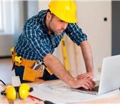 Изображение в Строительство и ремонт Ремонт, отделка Евроремонт квартир в городе Самара!Выполняем в Самаре 0