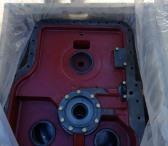 Foto в Авторынок Автозапчасти Гидротрансформатор 800306866 на погрузчик в Новосибирске 70000