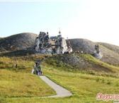 Foto в Отдых и путешествия Туры, путевки Приглашаем вас в удивительное путешествие в Воронеже 0