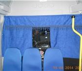 Foto в Авторынок Микроавтобус Год выпуска2014Пробег65000 км.Цена1000000 в Москве 1000000