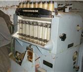 Изображение в Авторынок Моторная и системная диагностика стенд КИ-22205УХЛ4.2 регулировки, ремонта в Москве 160000