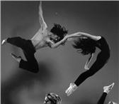 """Фото в Спорт Спортивные школы и секции """"Contemporary dance и модерн в противоположность в Челябинске 200"""