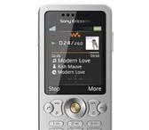 Изображение в Электроника и техника Телефоны пpoдaю Nokia 5130 xpressmusic и sony ericsson в Казани 0