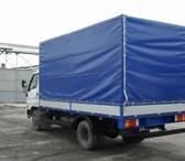 Фотография в Авторынок Транспорт, грузоперевозки Занимаемся перевозкой грузов в другие регионы. в Владикавказе 20