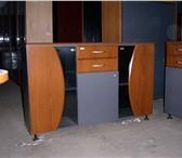 Изображение в Мебель и интерьер Офисная мебель Продам новый комод по цене буРазмеры высота в Лобня 5000