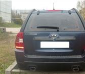 Foto в Авторынок Аварийные авто продам после дтп двигатель запускается перед в Пскове 350000