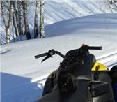 Foto в Авторынок Снегоход Продам снегоход ТИКСИ 250 ЛЮКС 2013 год.Снегоход в Владимире 120000