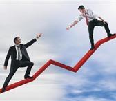 Изображение в В контакте Поиск партнеров по бизнесу Имеется два склада, большой земельный участок, в Казани 0