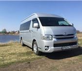Изображение в Авторынок Авто на заказ Предлагаю услуги по перевозке пассажиров в Сочи 900