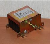Фото в Электроника и техника Другая техника Устройство коммутирующее вспомогательных в Чебоксарах 1300