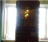 Фотография в Мебель и интерьер Мебель для гостиной Сервант.купленный год назад.в отличном состоянии.Верх в Москве 4000