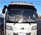 """Фотография в Авторынок Другое Транспортная компания """"Luckybus"""" в Санкт-Петербурге 850"""